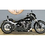 2013 Harley-Davidson Softail for sale 201085182