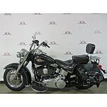 2013 Harley-Davidson Softail for sale 201085617