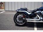 2013 Harley-Davidson Softail for sale 201091359