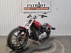 2013 Harley-Davidson Softail for sale 201097163
