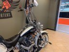 2013 Harley-Davidson Softail Deluxe for sale 201115371