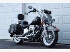 2013 Harley-Davidson Softail for sale 201120197