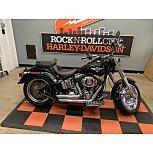 2013 Harley-Davidson Softail for sale 201137933