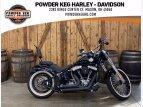 2013 Harley-Davidson Softail Slim for sale 201146847