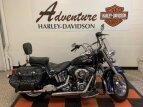 2013 Harley-Davidson Softail for sale 201148194