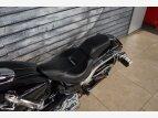 2013 Harley-Davidson Softail for sale 201159896