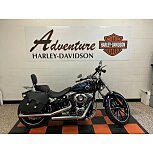 2013 Harley-Davidson Softail for sale 201162162