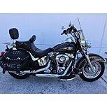 2013 Harley-Davidson Softail for sale 201176010