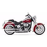 2013 Harley-Davidson Softail for sale 201178748