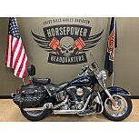 2013 Harley-Davidson Softail for sale 201179145