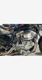 2013 Harley-Davidson Sportster for sale 200609371