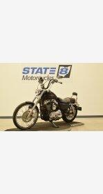 2013 Harley-Davidson Sportster for sale 200632262