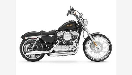 2013 Harley-Davidson Sportster for sale 200677570