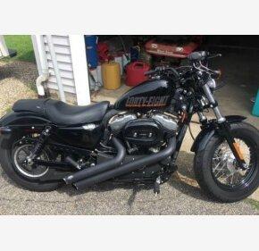 2013 Harley-Davidson Sportster for sale 200702944