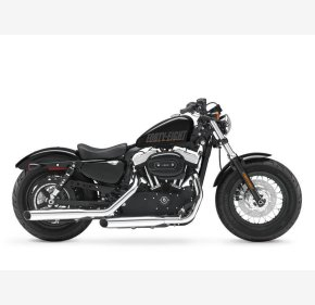 2013 Harley-Davidson Sportster for sale 200711088