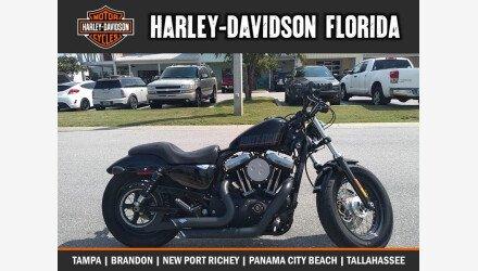 2013 Harley-Davidson Sportster for sale 200769518
