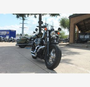 2013 Harley-Davidson Sportster for sale 200772863