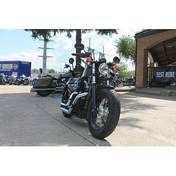 2013 Harley-Davidson Sportster for sale 200772986