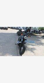 2013 Harley-Davidson Sportster for sale 200772986