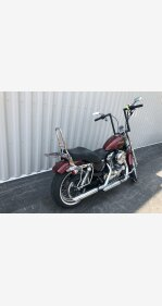 2013 Harley-Davidson Sportster for sale 200780274