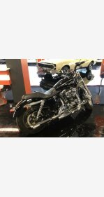 2013 Harley-Davidson Sportster for sale 200783828