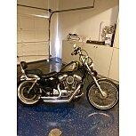 2013 Harley-Davidson Sportster 1200 Custom for sale 200793692
