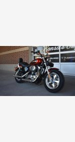 2013 Harley-Davidson Sportster for sale 200794692