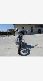 2013 Harley-Davidson Sportster for sale 200798608