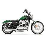 2013 Harley-Davidson Sportster for sale 200804647