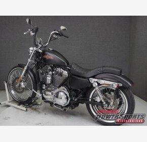 2013 Harley-Davidson Sportster for sale 200807790