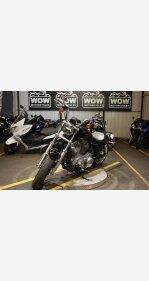 2013 Harley-Davidson Sportster for sale 200809834