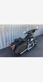 2013 Harley-Davidson Sportster for sale 200812805