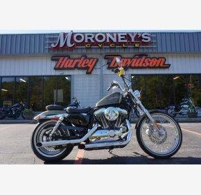 2013 Harley-Davidson Sportster for sale 200813477