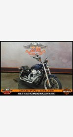 2013 Harley-Davidson Sportster for sale 200816110