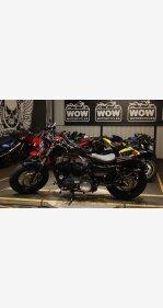 2013 Harley-Davidson Sportster for sale 200837416