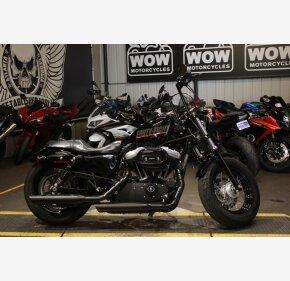 2013 Harley-Davidson Sportster for sale 200837420