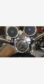 2013 Harley-Davidson Sportster for sale 200838344