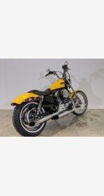 2013 Harley-Davidson Sportster for sale 200850960