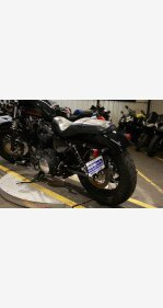 2013 Harley-Davidson Sportster for sale 200872858