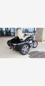 2013 Harley-Davidson Sportster for sale 200903660