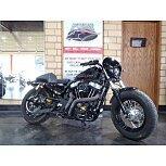 2013 Harley-Davidson Sportster for sale 200916480