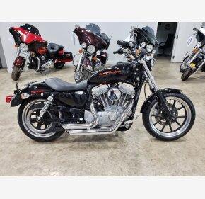 2013 Harley-Davidson Sportster for sale 200922701