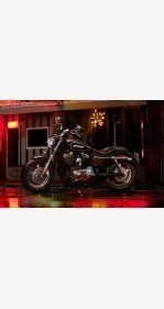 2013 Harley-Davidson Sportster for sale 200948971