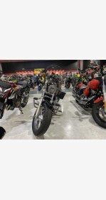 2013 Harley-Davidson Sportster for sale 200949301