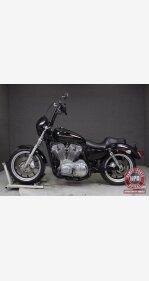 2013 Harley-Davidson Sportster for sale 200955138