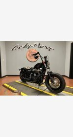 2013 Harley-Davidson Sportster for sale 200958576