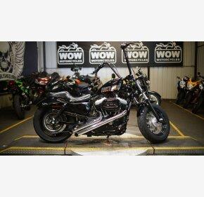 2013 Harley-Davidson Sportster for sale 200963662