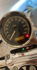 2013 Harley-Davidson Sportster for sale 200967567