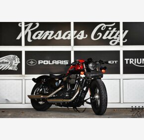 2013 Harley-Davidson Sportster for sale 200973501