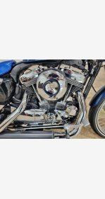 2013 Harley-Davidson Sportster for sale 200983650